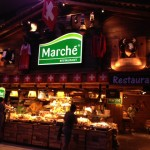 ร้าน marche