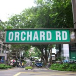 orchard