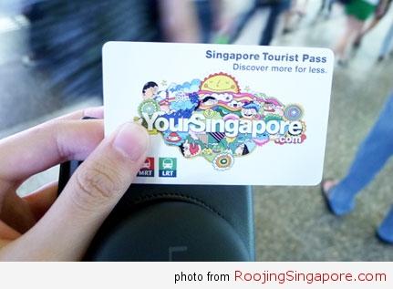 sg-tourist-pass
