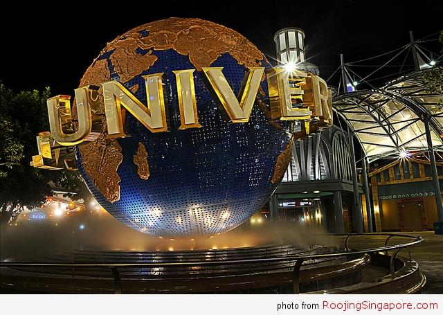 universal-night_z