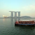 singapore_bumboat