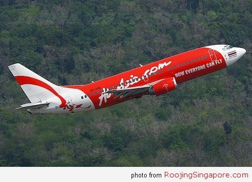 bp_airasia_mileage