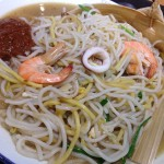 Thye Hong Fried Hokkien Mee4